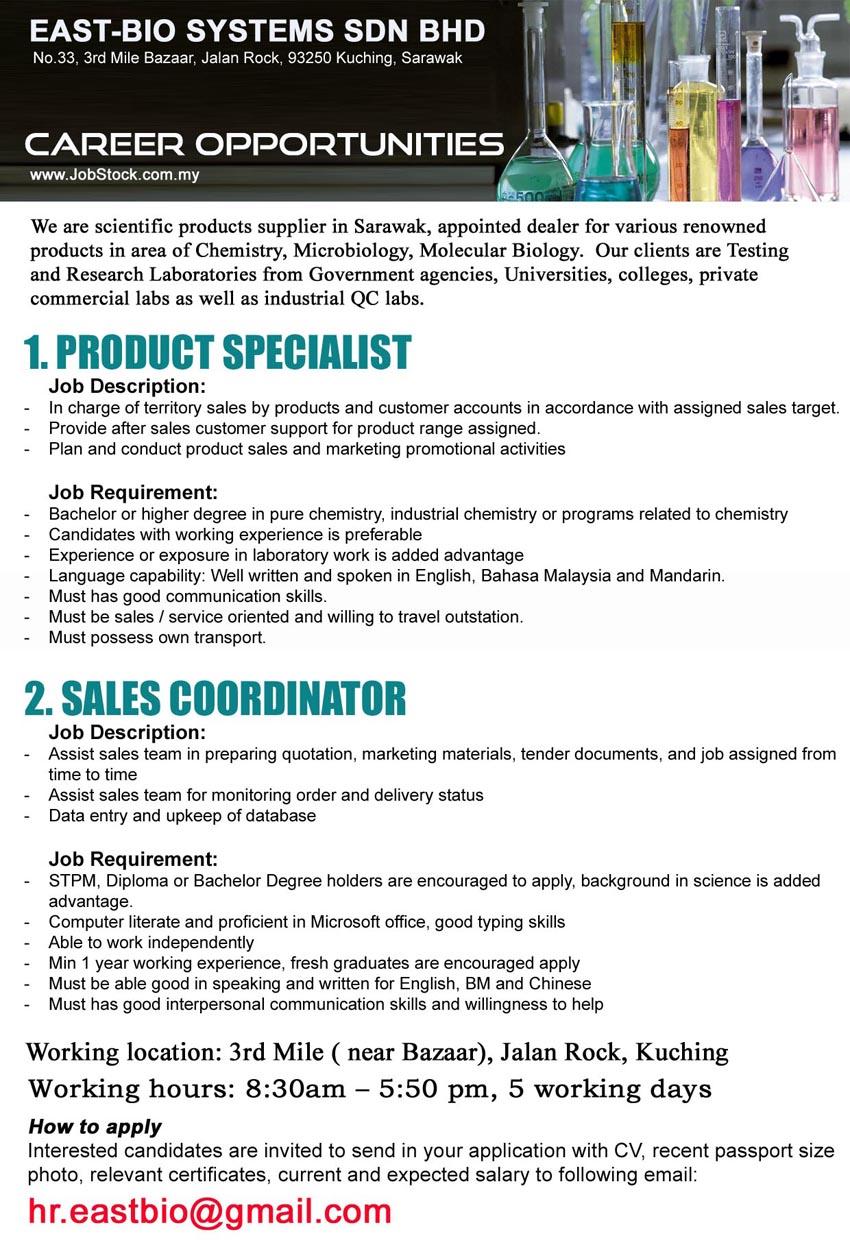 sales support specialist job description design templates logo