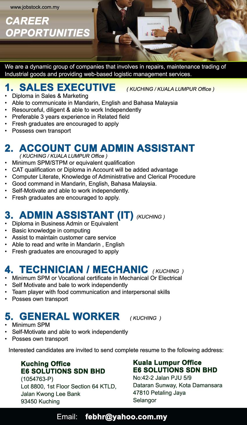 team player work independently resume sample resume for aircraft